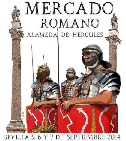 mercado-romano-alameda-hercules