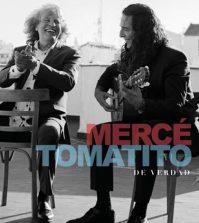 """José Mercé y Tomatito """"De verdad"""" – Cartuja Center – Sevilla 2019"""