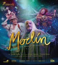 merlin-un-musical-de-leggenda-box-Cartuja-Siviglia