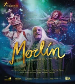 merlin-un-musical-de-leyenda-box-cartuja-sevilla