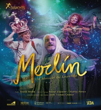 merlin-un-musical-de-leyenda