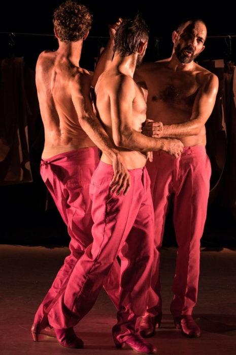 mes-danza-24-teatro-maestranza-sevilla-03