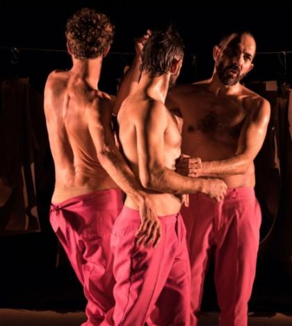 mes-danza-24-teatro-maestranza-sevilla-04