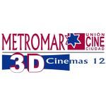 Metromar Cinemas 12 3D UCC