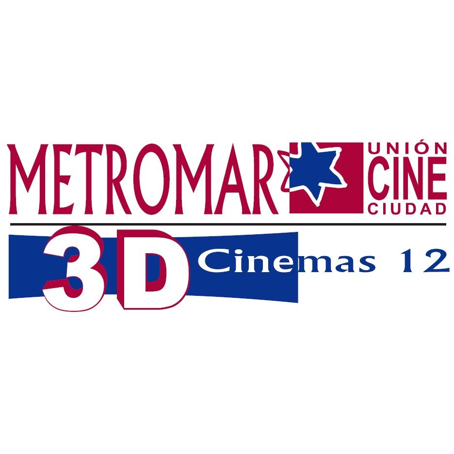 metromar-3D-cinemas-ucc