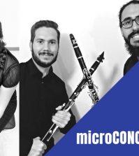 microconcierto-duo-dan'ber-y-rocio-vilchez---caixaforum-sevilla-2019