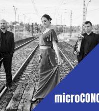 microconcierto-trio-zaffire-caixaforum-sevilla-2019