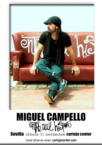 miguel-campello-concierto-cartuja-center-sevilla-2019