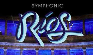 miguel-rios-concierto-symphonic