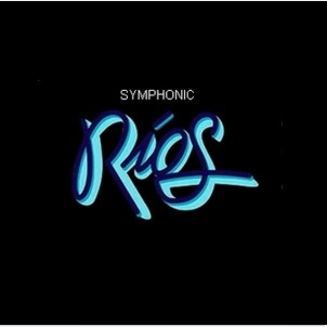 miguel-rios-symphonic