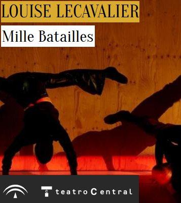 mille-batailles-danza-teatro-central-sevilla-destacada