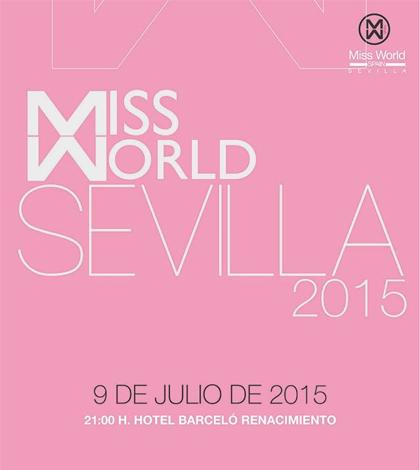 miss-sevilla-2015