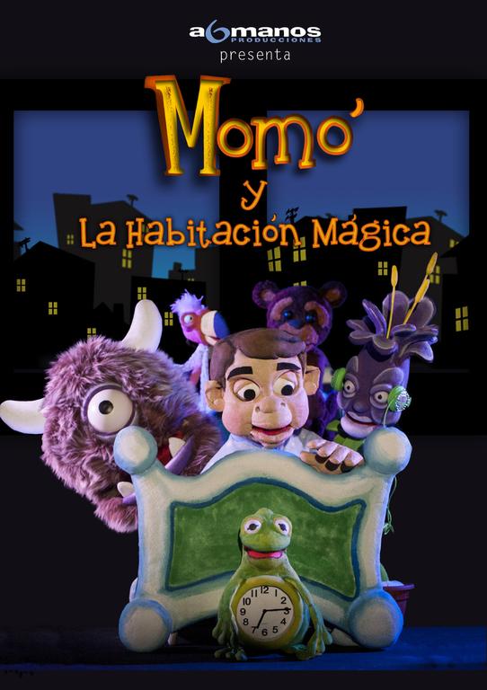 momo-y-la-habitacion-magica-teatro-infantil-familiar-sevilla-cartel