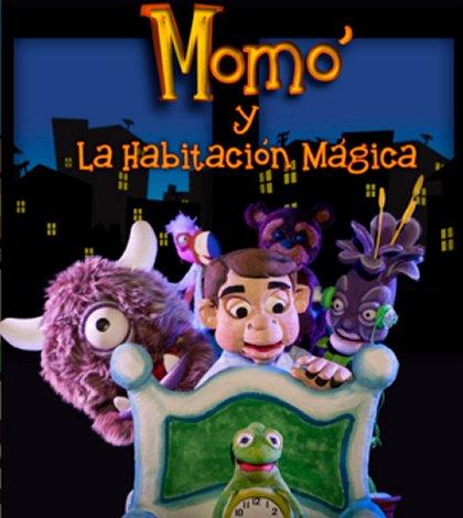momo-y-la-habitacion-magica-teatro-infantil-familiar-sevilla