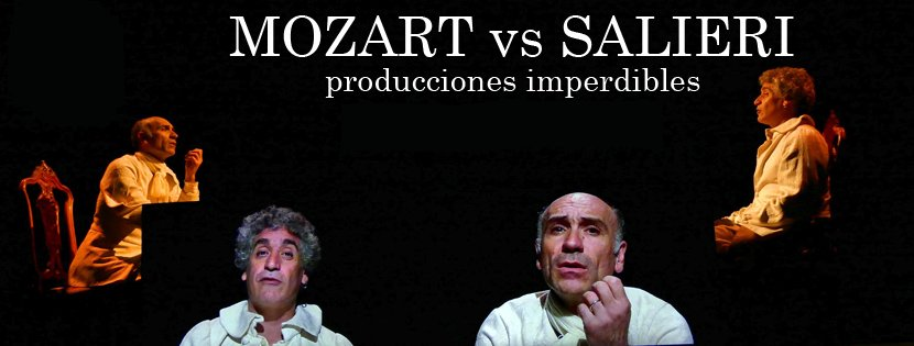 mozart-vs-salieri-teatro-duque-la-imperdible-01