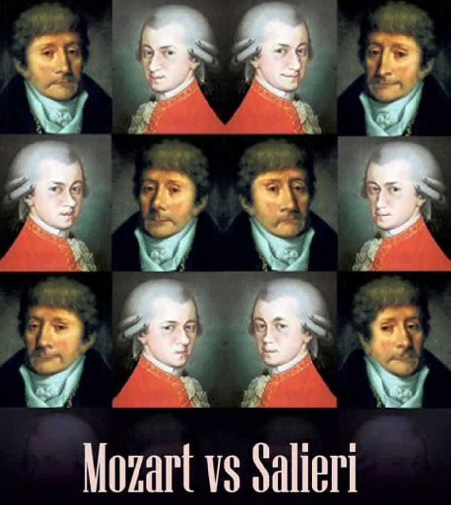 mozart-vs-salieri-teatro-duque-la-imperdible