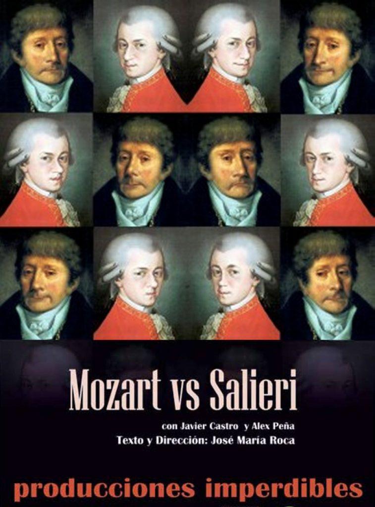mozart-vs-salieri-teatro-duque-la-imperdible-cartel