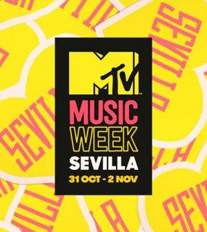 mtv-music-week-en-el-caac-sevilla-2019