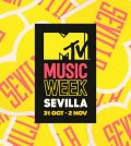 MTV MUSIC WEEK EN EL CAAC – SEVILLA 2019