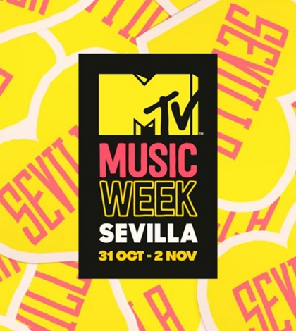 mtv-music-week-en-el-caac-sevilla-2019-destacada