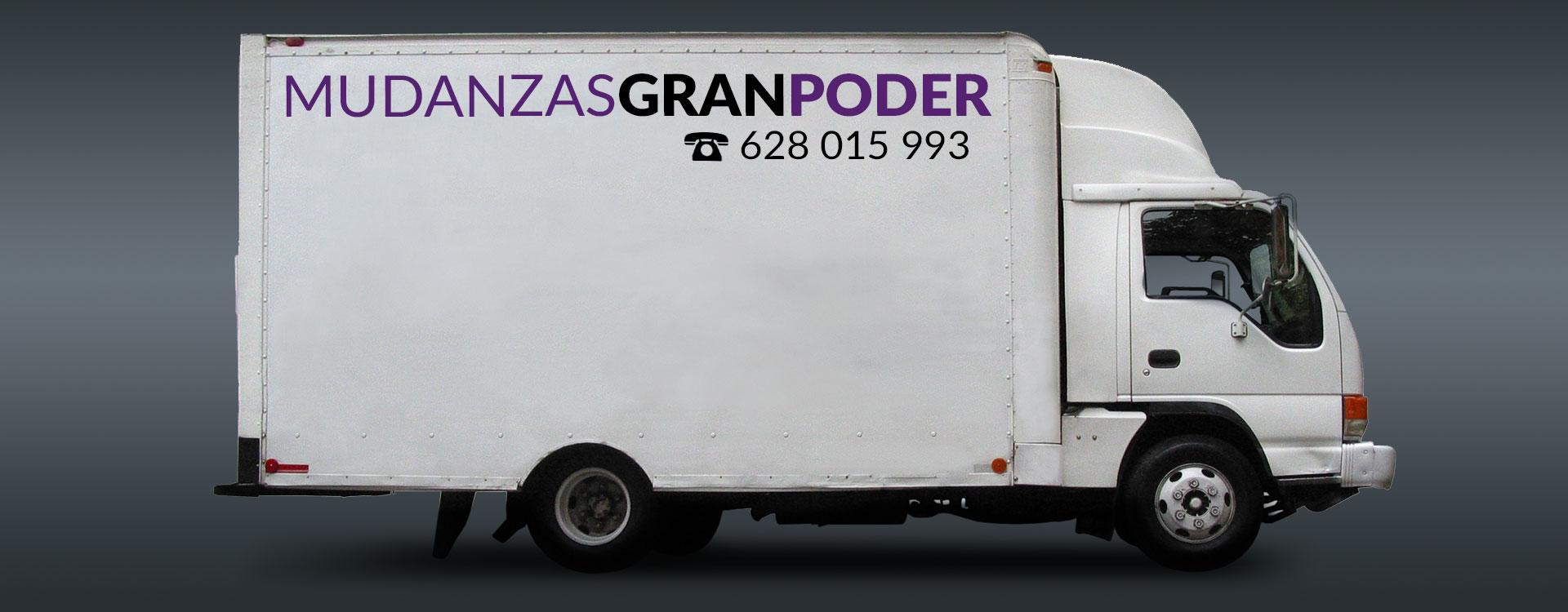 mudanzas-gran-poder-sevilla-telefono - AndaluNet el portal de Sevilla
