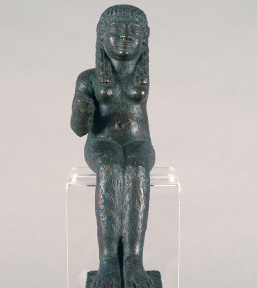 mujer-colecciones-museo-arqueologico-sevilla