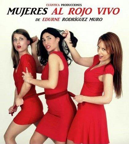 mujeres-al-rojo-vivol-teatro-duque-la-imperdible