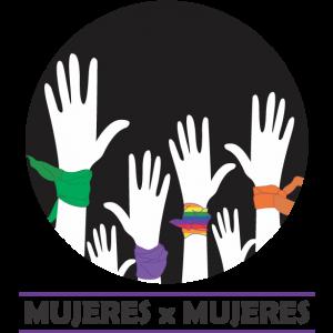 Exposición: Mujeres x Mujeres – Sevilla