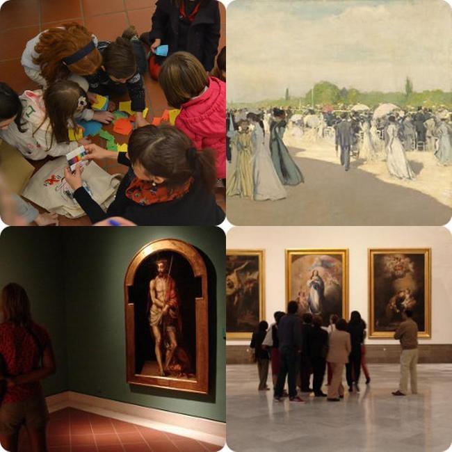 museo-bellas-artes-diciembre