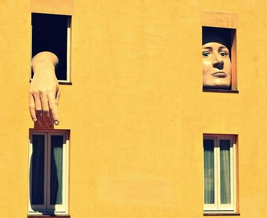 museo-de-arte-comtemporaneo-de-sevilla