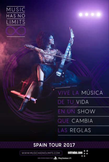 music-has-no-limit-mhnl-fibes-sevilla-cartel