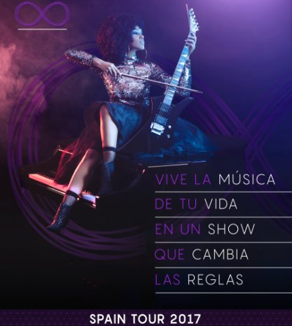 music-has-no-limit-mhnl-fibes-sevilla-destacada