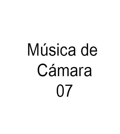 musica-camara-VII-concierto-real-orquesta-sinfonica-sevilla-teatro-maestranza