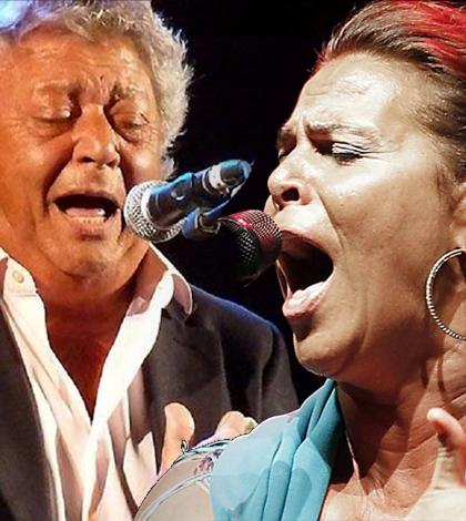 navidad-flamenca-sevilla-puerto-jerez-aurora-vargas-pansequito-teatro-lope-vega