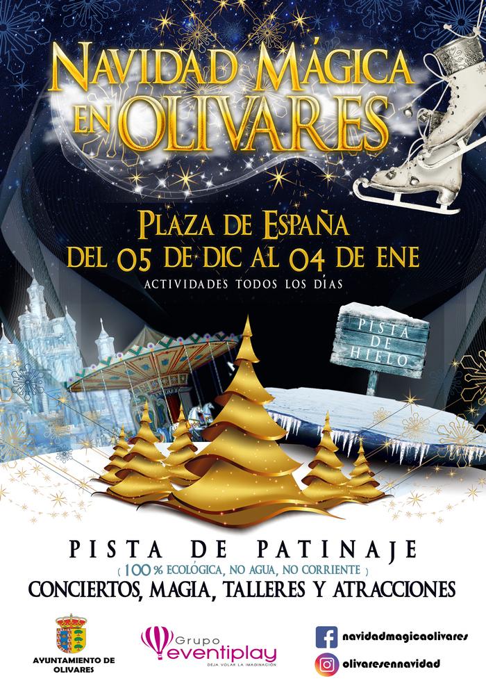 navidad-magica-en-olivares-2018-2019-sevilla
