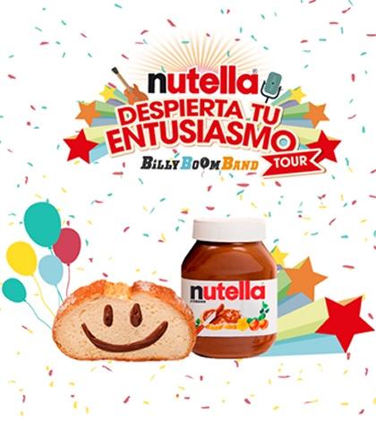 niños-sevilla-fiesta-nutella-concierto-rock