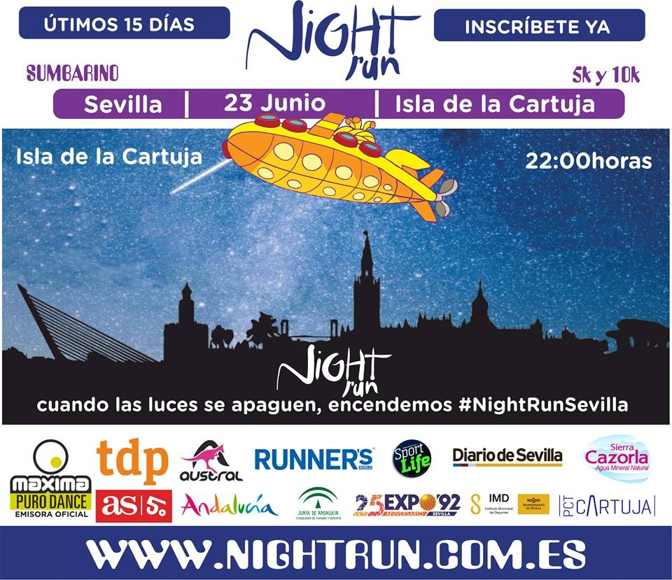 night-run-sevilla-carrera-nocturna-isla-cartuja01