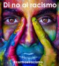 dia-contra-el-racismo