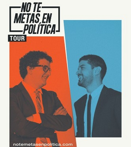 no-te-metas-en-politica-cartuja-center-sevilla