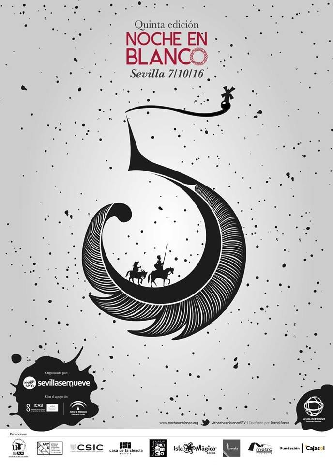 noche-en-blanco-sevilla-2016-cartel
