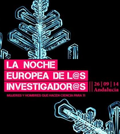 noche-europea-investigadores-sevilla-2014