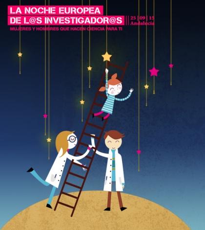 noche-europea-investigadores-sevilla-2015