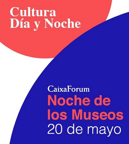 noche-museos-caixaforum-2017
