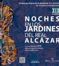notti-in-the-giardino-di-alcazar-de-Sevilla-2018