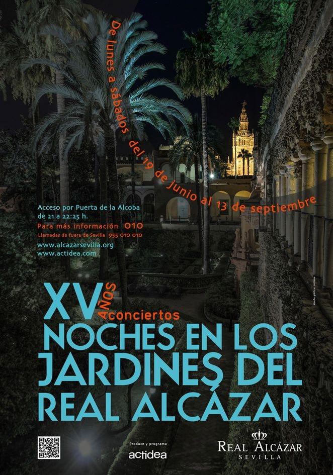 noches-jardines-alcazar-2014-cartel