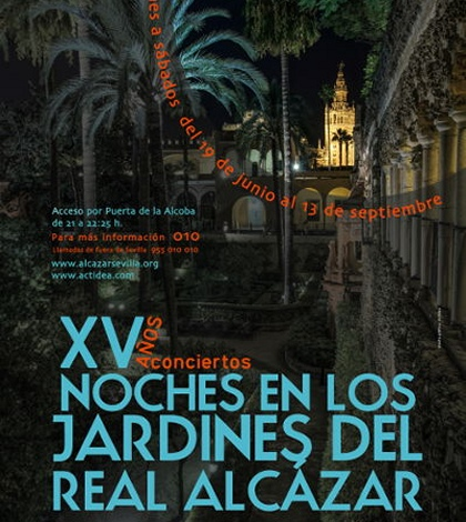 noches-jardines-alcazar-2014