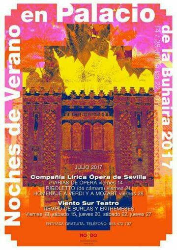 noches-verano-palacio-buhaira-2017-cartel