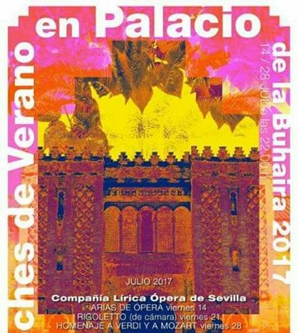 noches-verano-palacio-buhaira-2017-programacion