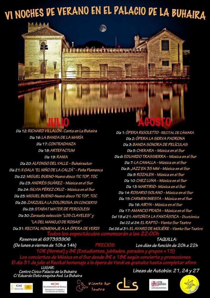 noches-verano-palacio-buhaira-cartel-2014