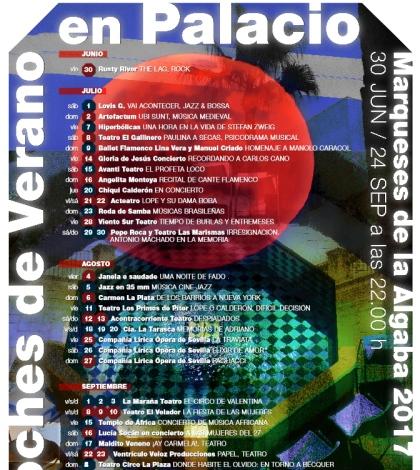 noches-verano-palacio-marqueses-de-la-algaba-2017-programacion